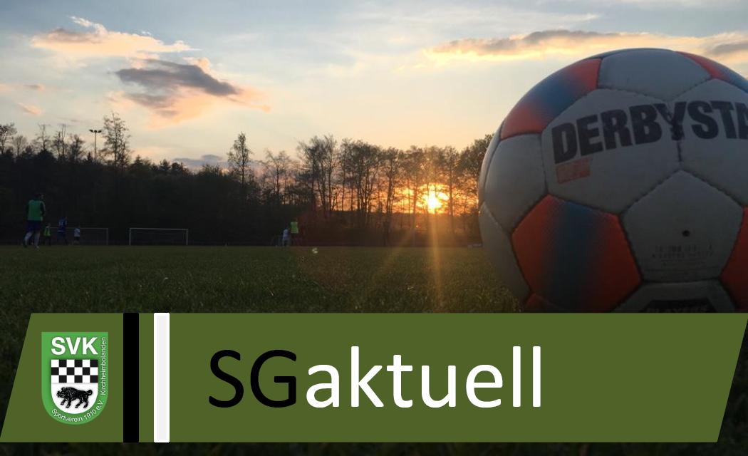 Jörg Bechtel verlängert Vertrag!